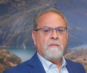 Jose Manuel Pilo, alcalde de Fermoselle